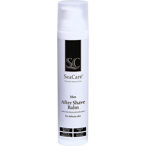 1. After Shave Balm копия
