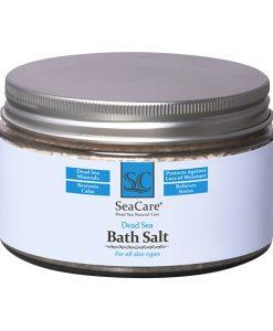 1. Bath_Salt_1 копия