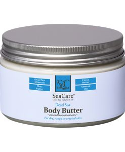 1. Body_Butter_1 копия