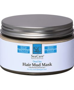 1.Hair_Mud_Mask_1 копия