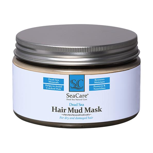 1.Hair_Mud_Mask_1 копия