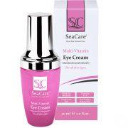 2. Eye-Cream_Face+Box