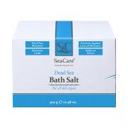 3. Bath_Salt_Box копия