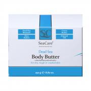 3. Body_Butter_Box