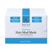 3.Hair_Mud_Mask_Box копия