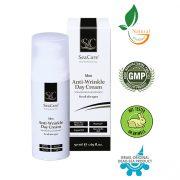 4. Anti-Wrinkle Day Cream+quality mark копия