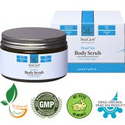 4. Body_Scrub_Face+Box+quality mark копия
