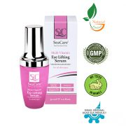 4. Eye-Lifting-Serum_quality mark