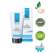 4. Facial Mud Mask_Face+Box+quality mark копия