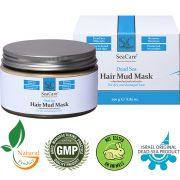 4.Hair_Mud_Mask_Face+Box+quality mark копия
