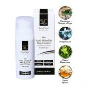 5. Anti-Wrinkle Day Cream+Ingredients копия