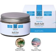 5. Bath_Salt+Ingredients копия
