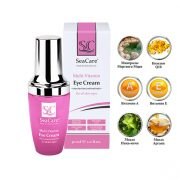 5. Eye-Cream+ingr