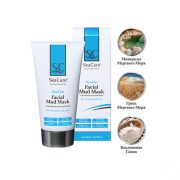 5. Facial Mud Mask+Ingredients копия