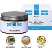 5.Hair_Mud_Mask_+Ingredients копия