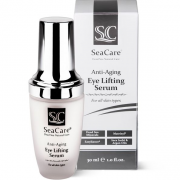 AAEye Lifting Serum3