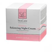 Balancing-Night-Cream4