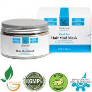 DSHair Mud Mask6