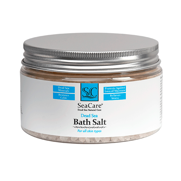 Dead Sea Bath-Salt1