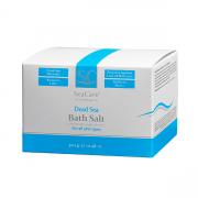 Dead Sea Bath-Salt5