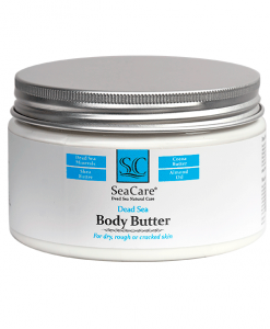 Dead Sea Body-Butter1