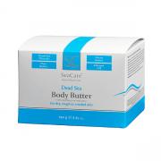 Dead Sea Body-Butter5