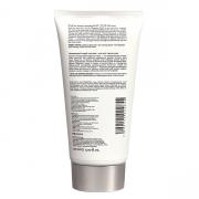 Dead Sea Facial-Cleansing-Scrub2