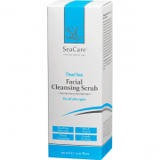 Dead Sea Facial-Cleansing-Scrub3