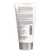 Dead Sea Facial-Mud-Cleansing-Gel2