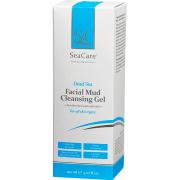 Dead Sea Facial-Mud-Cleansing-Gel3