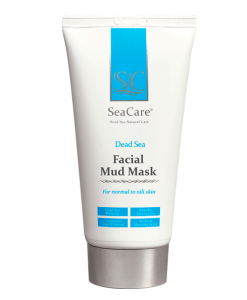 Dead Sea Facial-Mud-Mask1