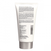Dead Sea Foot-Cream2