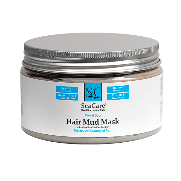 Dead Sea Hair-Mud-Mask1