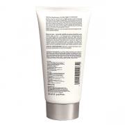 Dead Sea Hand-Cream2