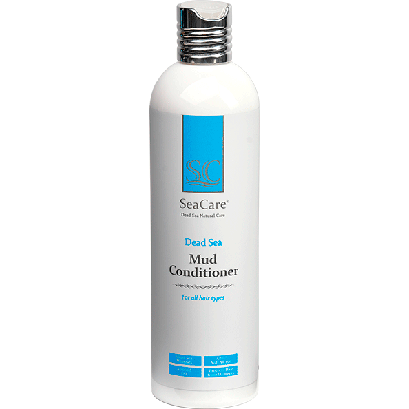 Dead Sea Mud-Conditioner1