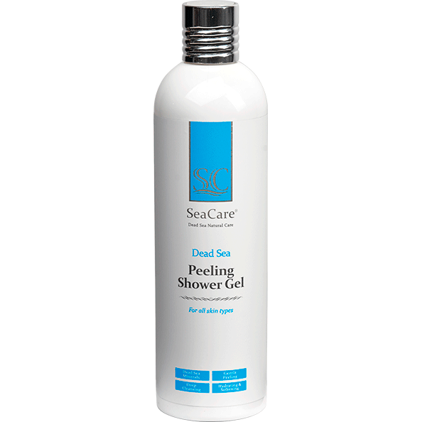 Dead Sea Peeling-Shower-Gel1