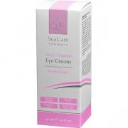 Eye-Cream4