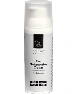 Men Moisturizing-Cream1