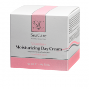 Moisturizing-Day-Cream4