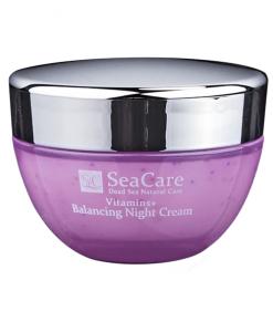 Multi-Vitamin Balancing-Night-Cream1