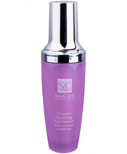 Multi-Vitamin Soothing-Face-Serum1