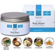 SPA_Body Butter
