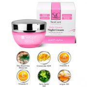 Vit_NightCream