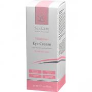 vit-Eye-Cream4