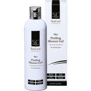 2. Men Peeling Shower Gel+Box копия