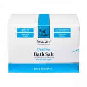 DSBath Salt5