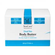 DSBody Butter5
