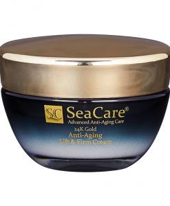 24K_Gold_Anti-Aging_Lift_&_Firm_Cream1