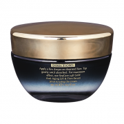 24K_Gold_Anti-Aging_Lift_&_Firm_Cream2