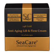 24K_Gold_Anti-Aging_Lift_&_Firm_Cream4